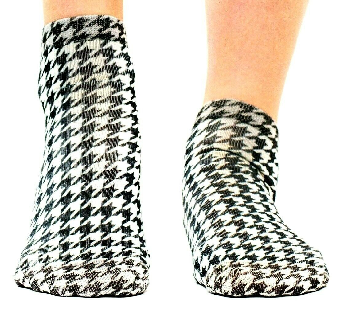 Wigglesteps Sneaker-Socken
