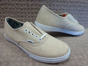 d85553bec5 Vans Men s Shoes