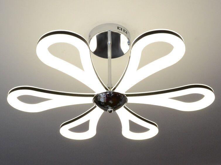 Moderne Lampen 72 : Led pendellampe li w h hängelampe top lampe leuchte watt