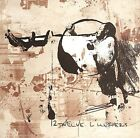 L'Univers by 12 Twelve/12Twelve (CD, Mar-2006, 3 Discs, Acuarela)