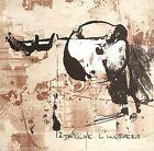 L'Univers by 12 Twelve/12Twelve (CD, Mar-2006, 3 Discs, Acuarela)