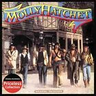 No Guts, No Glory (Collectables) by Molly Hatchet (CD, Mar-2006, Collectables)