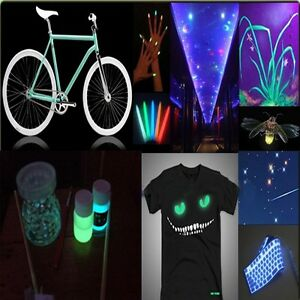 Halloween-Glow-in-the-Dark-Fluorescent-Pigment-Powder-for-Party-Nail-Graffiti
