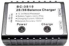 DC 2S/3S Balance Charger BC-3S10, US TH022-00804