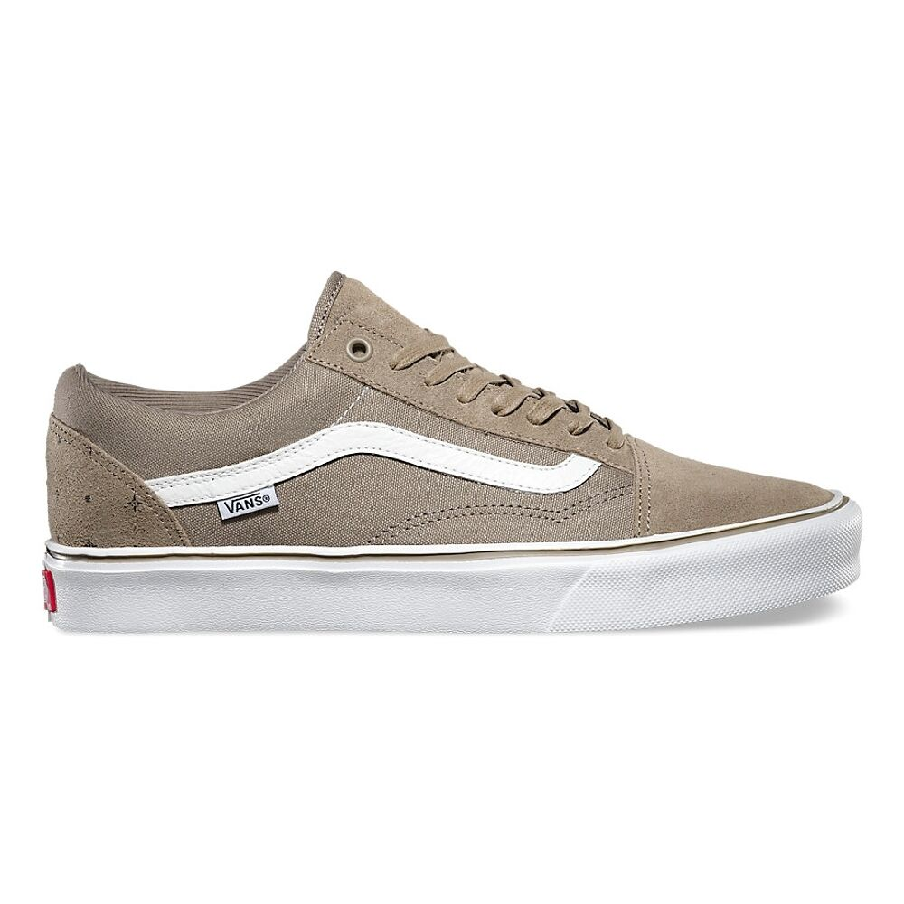 Vans Schuhe Herren  Old Skool Lite  Classic skate skate skate Original neu 2 8c90aa