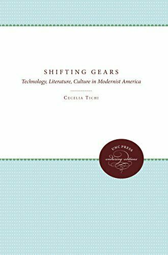 Shifting Gears.by Tichi, Cecelia  New 9780807841679 Fast Free Shipping.#