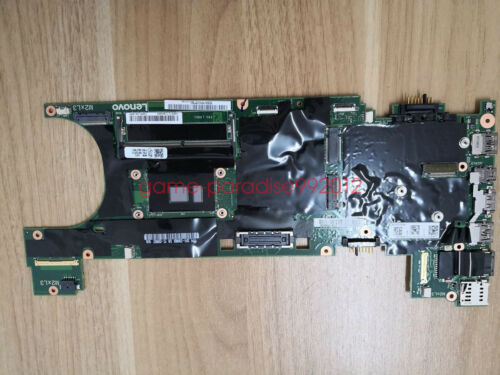 For lenovo ThinkPad T460S Laptop Motherboard with i5//i7 CPU 4GB//8GB RAM TEST OK