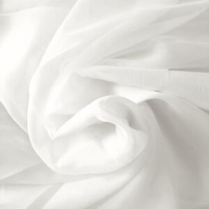 """100/% Cotton Fabric 64/""""wide By Metre Craft Quilting Colours Plain Sheeting"""