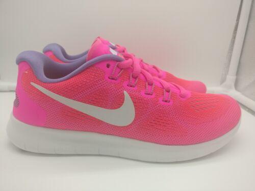 Pink Womens Free Off Uk Nike Run 880840 Racer White 2017 601 4 Rn 8d55wqxRO