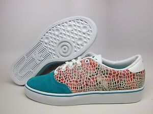 cheaper a96d3 7cb19 Image is loading NEW-ADIDAS-WOMEN-039-S-ORIGINALS-ADI-M-C-