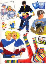 Das grosse Buch der Handarbeiten Band VI Stricken Häkeln Sticken  Nähen 1980