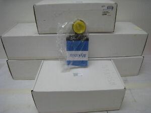 6-NEW-Mykrolis-SB110202KU-Throttle-valves-with-KF40-flage