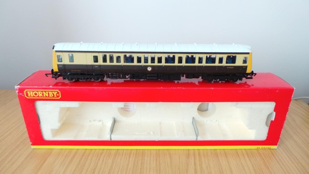 Hornby r3530 frh br klasse j15 65469 dcc bereit, neue