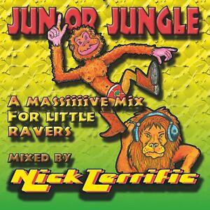 Junior-Jungle-Mix-CD-2