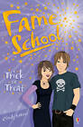 Trick or Treat by Cindy Jefferies (Paperback, 2010)
