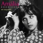 En Espanol von Amalia Rodrigues (2012)