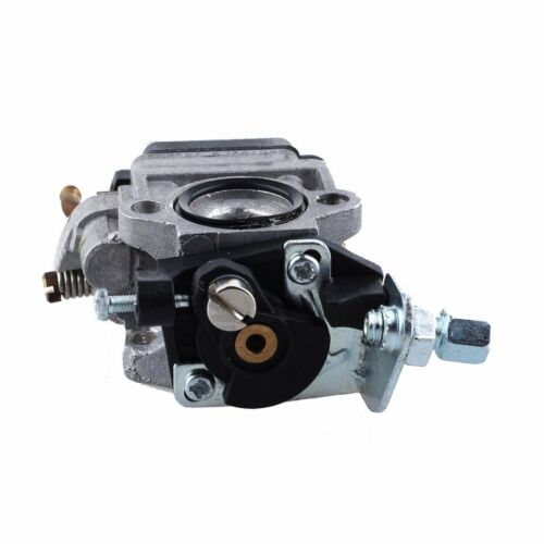 New Carburetor For Homelite 07745 Replace Walbro Part # WYJ-104A Carb