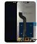 Pantalla-LCD-tactil-MARCO-opcional-Xiaomi-A2-lite-Redmi-6-Pro-24-48h