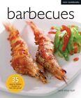 Barbecues by Carol Selva Rajah (Paperback, 2009)