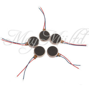 5pcs-3V-4-5V-0-06A-Micro-Flat-Button-Type-Cellphone-Vibrator-Motor-Dia-10mm-N