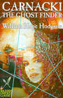 Carnacki the Ghost Finder by William Hope Hodgson (Paperback / softback, 2001)