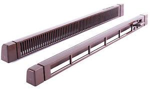 Greenwood Brown 2000l Fenêtre Ventilation-afficher Le Titre D'origine 5cynyf7k-07181159-782603361