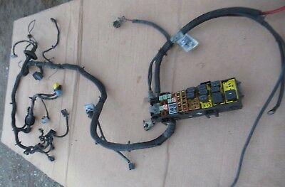 2000 Jeep Wiring Harness 1967 Gtx Wiring Diagram For Wiring Diagram Schematics