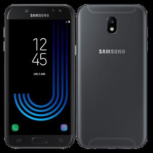 Neuf-Samsung-Galaxy-J5-2017-SM-J530F-Single-SIM-4-G-LTE-Noir-UK-Stock