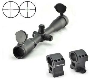 Visionking-4-16x44-Mil-dot-Hunting-Tactical-Rifle-scope-Mounting-Rings-308-3006