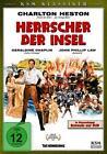 KSM Klassiker - Herrscher der Insel (2013)