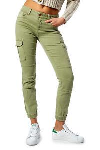 Pantaloni-Donna-ONLY-missouri-reg-ank-life-cargo-pnt-15170889