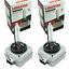 2x-Lampe-a-Decharge-de-Gaz-Xenon-Ampoule-Lampe-D3S-42V-35W-Super-Blanc-Limastar miniature 1