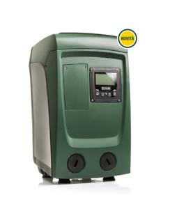 Système Élettronique De Pressurisant Easybox Pompe DAB E.Sybox Mini 3