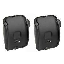 2Pcs Charging Dock Charger Cradle for Samsung Galaxy Gear S Smart Watch SM-R750