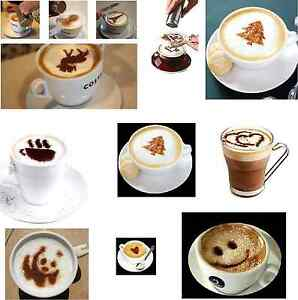 12-PLANTILLAS-MOLDES-PARA-DECORACIoN-CAFE-CAPUCHINO