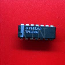 20PCS KST4125MTF TRANSISTOR PNP 30V 200MA SOT-23 KST4125 4125 KST4125M 4125M KST