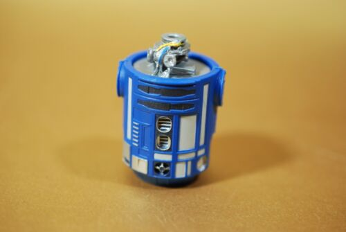 STAR WARS BUILD-A-DROID ASTROMECH PARTS THE LEGACY COLLECTION Pick 1 or More