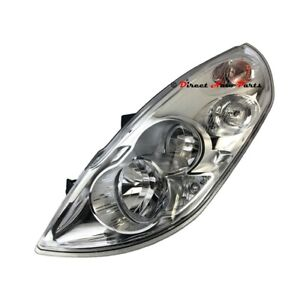 NEW-HEADLIGHT-HEAD-LIGHT-LAMP-for-RENAULT-MASTER-VAN-BUS-X62-9-2011-2019-LEFT