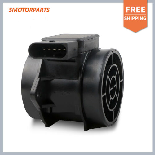 Mass Air Flow Sensor MAF For Optima Sportage Sonata Elantra 28164-23700 5WK96431