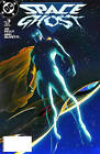 Space Ghost TP New Ed by Joe Kelly (Paperback, 2016)