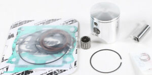 Wiseco-Top-Extremo-Piston-Juntas-Reconstruccion-Kit-54-00mm-Yamaha-YZ125-YZ-125