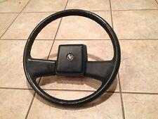Cadillac Eldorado Seville Deville Steering Wheel 79 - 92