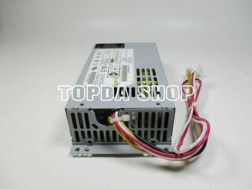 1PC Qiaowei DPS-200PB-185A DVR power supply #XH