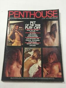 PENTHOUSE-June-1973-pet-of-the-year-off-How-The-CIA-got-Hooked