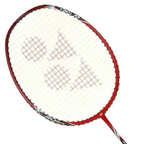 Yonex Arcsaber 15i pre Strung badminton racquet racket with Full cover VeryLight
