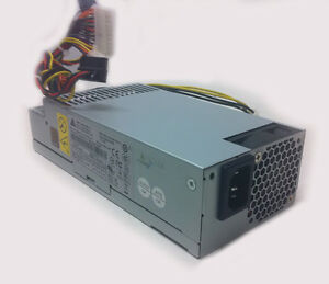 Delta Dps 220ub 5a Power Supply For Acer Gateway Small