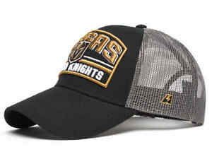 Image is loading Vegas-Golden-Knights-034-Showcase-034-NHL-Trucker- 7912195af1e