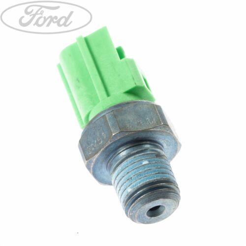 Genuine Ford Oil Pressure Switch 1363512