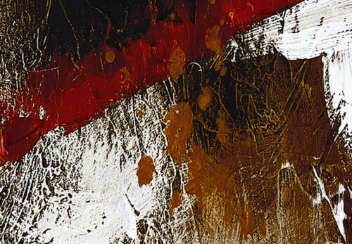ABSTRACT Canvas Print Framed Wall Art Picture Photo Image a-A-0352-b-m