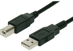 Alogic-5m-USB-2-0-Cable-Type-A-Male-to-Type-B-Male-USB2-05-AB